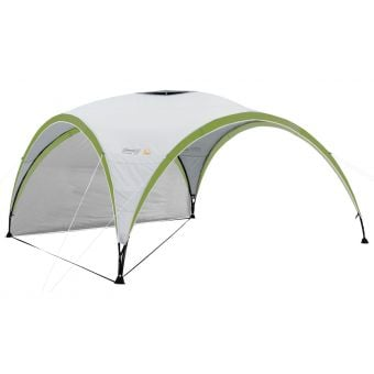 Coleman Event 14 Sun Shelter (Deluxe) With SunWall