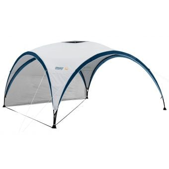 Coleman Event 14 Sun Shelter (Standard) With SunWall