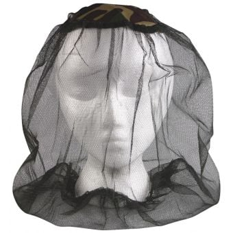 Coleman Mosquito & Insect Head Net