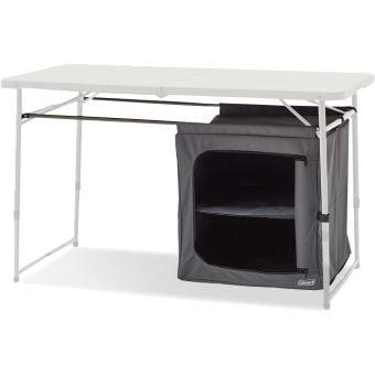 Coleman Single Clip-in Camp Cupboard