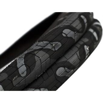 """Colony Grip Lock 20 x 2.35"""" BMX Tyre Grey Camo"""