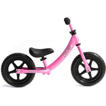 Colony Horizon Kids Balance Bike Pink