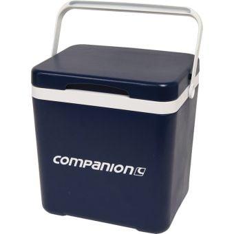 Companion Hard Cooler 7L