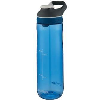 Contigo Cortland AutoSeal 709ml Drink Bottle