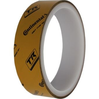 Continental 29mm x 5m Tubeless Rim Tape