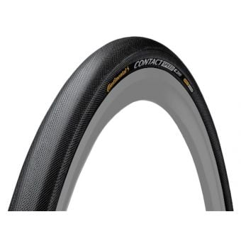 """Continental Contact Speed 27.5X1.25"""" Tyre"""