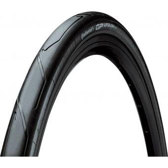 Continental Grand Prix 700x35c Folding Urban Tyre