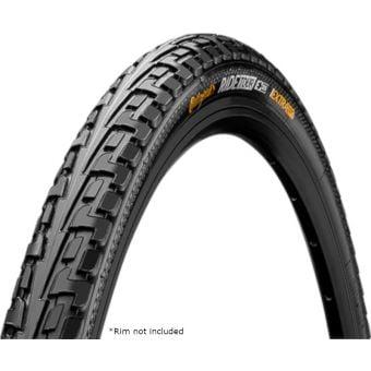 Continental Ride Tour 700x35c Urban/Hybrid Tyre Black