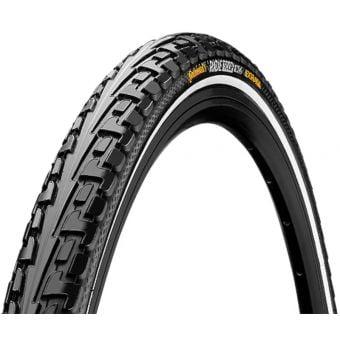 Continental Ride Tour RFX 700X47C Urban/Hybrid Tyre Black