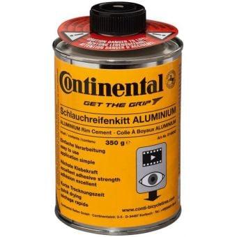 Continental Tubular Rim Cement 350g (for Aluminium Rims)
