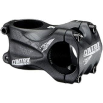 Controltech Lynx 31.8 x 50mm 0° Stem Black/Grey