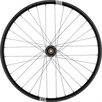 "Crank Brothers Synthesis E-MTB Alloy 27.5"" Plus 12x148mm Boost Rear Wheel (SRAM XD)"