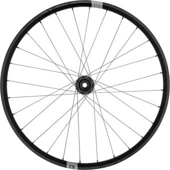 """Crank Brothers Synthesis E-MTB Alloy 27.5"""" Plus 15x110mm Boost Front Wheel"""