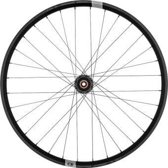 "Crank Brothers Synthesis E-MTB Alloy 29"" 12x148mm Boost Rear Wheel (SRAM XD)"