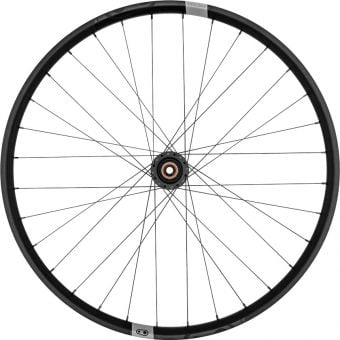 "Crank Brothers Synthesis Enduro Alloy 27.5"" 12x148mm Boost Rear Wheel (Shimano Micro Spline)"
