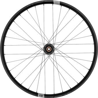 "Crank Brothers Synthesis Enduro I9 Alloy 29"" 12x148mm Boost Rear Wheel (Shimano Micro Spline)"