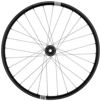 """Crank Brothers Synthesis Enduro I9 Alloy 29"""" 15x110mm Boost Front Wheel"""