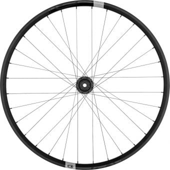 "Crank Brothers Synthesis XCT Alloy 29"" 12x148mm Boost Rear Wheel (Shimano Micro Spline)"