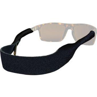 Croakies Basic XL Sunglass Strap