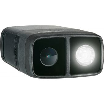 Cycliq Fly12 CE HD Camera/Front Light 600 lm