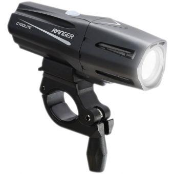 Cygolite Ranger 1200 lm USB Headlight