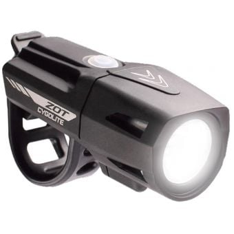 Cygolite Zot 450 lm USB Rechargeable Front Light