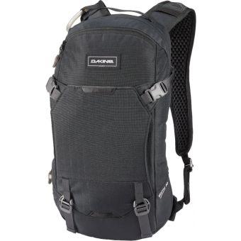 Dakine Drafter 10L Hydration Backpack Black