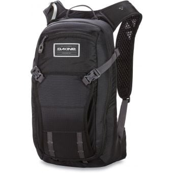 Dakine Drafter 10L Hydration Backpack Black