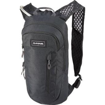 Dakine Shuttle 6L Hydration Backpack Black