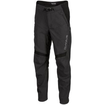 Dakine Thrillium MTB Pants Black 2020