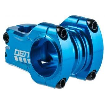 Deity Copperhead 31.8mm 35mm Stem Blue