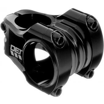 Deity Copperhead 35 O/S 35mm Stem Black