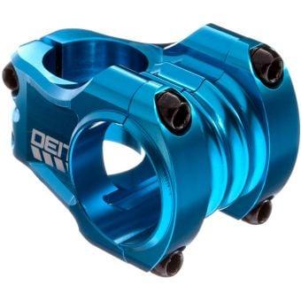 Deity Copperhead 35 O/S 35mm Stem Blue