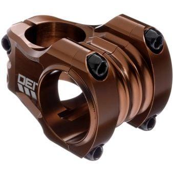 Deity Copperhead 35 O/S 35mm Stem Bronze
