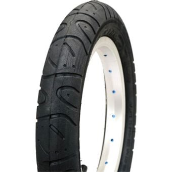 DeliTire S-615 Lizard Tread 12.5 x 2.25 Tyre Black