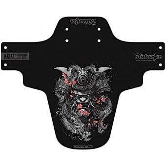 Dirtsurfer Mudguard Freeride Samurai
