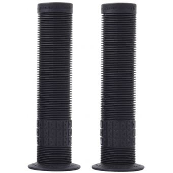 DMR 25th Anniversary Special Edition Grips Black