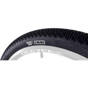 """DMR Moto DJ 26x2.2"""" Dirt Jumper/MTB Folding Tyre"""