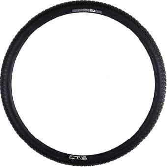 """DMR Moto DJ 26x2.2"""" Dirt Jumper/MTB Wire Bead Tyre"""