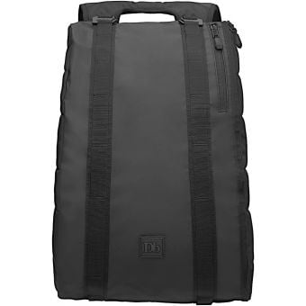Douchebags The Base 15L Backpack Black Out