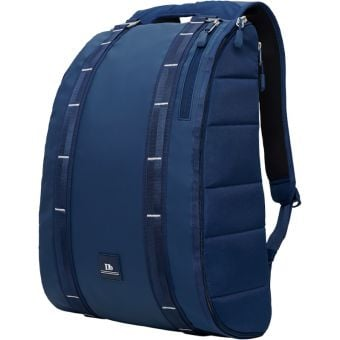 Douchebags The Base 15L Backpack Deep Sea Blue