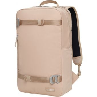 Douchebags The Scholar 15L Backpack Desert Khaki