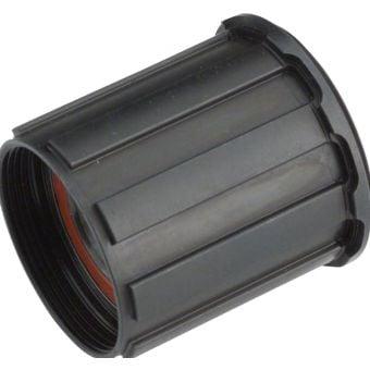 DT Swiss Freehub Body Ratchet Kit Shimano MTB 10/11Sp Steel