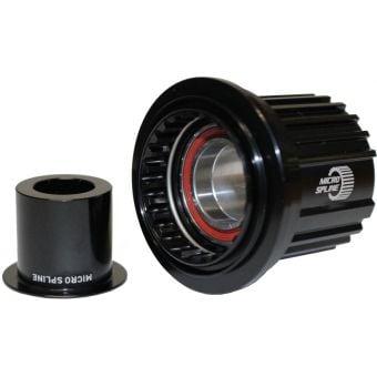 DT Swiss Micro Spline Freehub Body Kit 142/148mm