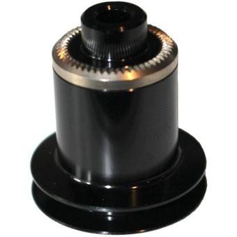 DT Swiss Quick Release Rear Wheel Adaptor 135mm Left