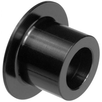 DT Swiss Rear Shimano 12x142/148/157mm Right End Adapter Cap