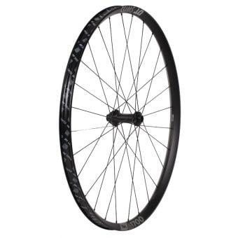 """DT Swiss XM1700 Spline 29"""" Boost Aluminium MTB Front Wheel"""