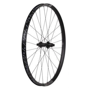 """DT Swiss XM1700 Spline 29"""" Boost Aluminium MTB Rear Wheel"""