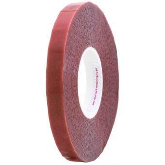 Effetto Mariposa Cargona 16.5mm/16m Tubular Gluing Tape Small