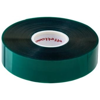 Effetto Mariposa Caffelatex Tubeless Rim Tape 20.5mm x 50m